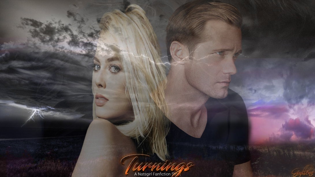 turnings-story-banner3
